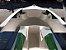 Lancha Ventura 160 Motor Yamaha 40hp 4 Tempos - Imagem 7