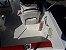 Lancha Mestra 180 Motor Mercury 90hp - Imagem 6