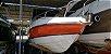 Lancha Nauta 22 Motor Mercury 175hp - Imagem 3