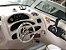 Lancha Focker 255 Motor Evinrude 225hp - Imagem 6