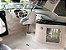 Lancha Focker 255 Motor Evinrude 225hp - Imagem 5
