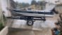 Lancha - Barco - Carreta Rodoviária - Lambari de alumínio Levefort 430 - Imagem 2