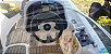 Jet Boat Coluna Expert 250hp Ano 2018 - Imagem 4