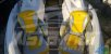 Jet Boat Coluna Expert 250hp Ano 2018 - Imagem 6