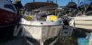 Jet Boat Coluna Expert 250hp Ano 2018 - Imagem 2