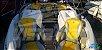 Jet Boat Coluna Expert 250hp Ano 2018 - Imagem 7