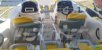 Jet Boat Coluna Expert 250hp Ano 2018 - Imagem 9