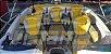 Jet Boat Coluna Expert 250hp Ano 2018 - Imagem 8