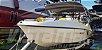 Jet Boat Coluna Expert 250hp Ano 2018 - Imagem 1