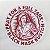 Adesivo PRAY FOR A FULL TANK - Imagem 2