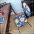 Decoração Personalizada com futons - Imagem 3