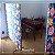 Decoração Personalizada com futons - Imagem 2