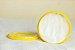 Kit 7 Dias Liss Leave-in Efeito Liso 160ml + Máscara de Hidratação Cabelo Manteiga 950g La Bella Liss - Imagem 2