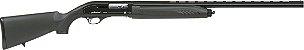 ESPINGARDA YILDIZ P71 - CALIBRE 12 - Imagem 1