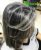 Progressiva Natublond Loiras - 500ml - Imagem 8