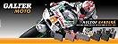 Pastilhas de Freio Galfer BMW S1000RR - Imagem 5