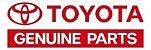 Pastilha Freio Traseiro Toyota Corolla Fielder Trw Original - Imagem 3