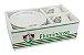 Jogo Com 2 Xícaras De Porcelana Fluminense 80ml  - Imagem 5
