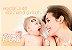Termômetro Adesivo Bebê Termo Friends 4 unidades Original - Imagem 5