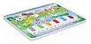 Tablet Bebê Cantando com os Animais Buba - Imagem 2