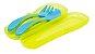 Kit Talher Baby Com Case Azul - Buba - Imagem 2
