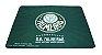 Mouse Pad Palmeiras Oficial - Imagem 2
