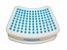 Degrau Infantil Step Dots Azul Clingo - Imagem 2