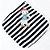 Naninha Bebê Com Prendedor de Chupeta Pirata - Zip - Imagem 1