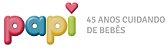 Jogo De Lençol Berço Com 3 Pçs Lua Rosa - Papi - Imagem 2