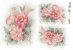 Opapel - Flowers (OPL2400) - Imagem 1