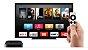 Apple TV 3ª Geração - Usado - 3 Meses de Garantia TudoiPhone - Imagem 2