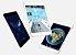iPad Mini 4 - 16GB - WiFi - Novo - 1 Ano de Garantia Apple - Imagem 2