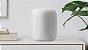 HomePod - Caixa Inteligente da Apple - Seminova  - Imagem 1