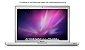 "Macbook Pro 15"" 2010 - Intel Core i5 2.4GHZ -  4GB Ram - 480GB SSD - Usado  - Imagem 1"