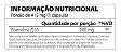 Coezima Q 10 - 200 mg  - Athletica - 60 Caps - Imagem 3