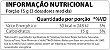D Ribose Bioenergy - Athletica - 150g - Imagem 2