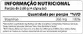 Magnesium Bisglycinate 120 caps - Athletica - Imagem 2