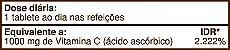 Vitamina C - 1000MG - Sundown - 30 comprimidos - Imagem 2