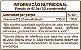 Vitamina D3 400UI - Sundown 100 Caps - Imagem 2