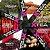X TEA - Atlhetica - 20 sticks - Imagem 2