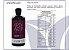 Kriya-AR-P - Terapeutica Nutricional - 500ml - Imagem 2