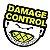 Protetor Bucal Damage Control Modelo Grip Guard - Imagem 2