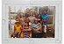 Quebra cabeça Sênior Foto personalizada Família 24 pçs MLQ24P2 1 jogo 4 atividades Mundo Lúdico - Imagem 2