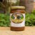 Doce de Leite Premium - Goldy Alimentos - Imagem 1