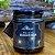 Mel de Melato Bracatinga 300 gramas - Imagem 1