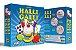 Halli Galli - Imagem 3