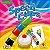 Speed Cups - Imagem 1