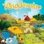 Kingdomino - Imagem 2