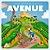 Avenue - Imagem 8