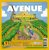 Avenue - Edição Especial - Imagem 4